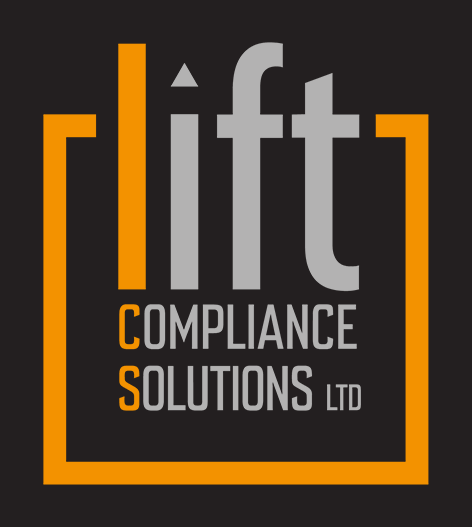 Lift Compliance Solutions